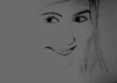 sketch_msin