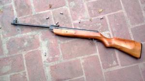 airgun2